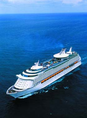 Royal Caribbean: Miami Cruises